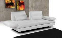 Nicoletti Leather Sofa by Marvelous Fold Out Ottoman Bed Best Images About Bed Alt On