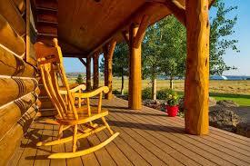 montana log homes for sale taunya fagan real estate