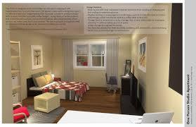 donate ikea furniture apartment paris france unusual advertising furniture shopping