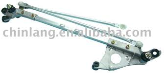 honda civic wipers windshield wiper linkage wiper assembly wiper link for honda civic