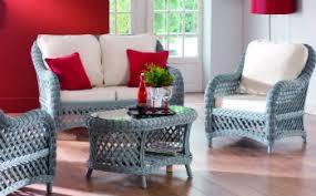 canapé exotique choisissez la couleur de votre canapé en rotin avec brin d ouest