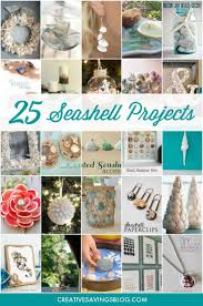 where to buy seashells tips seashell crafts how to make a shell wreath seashells craft