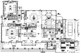 architect plans architect kitchen designer matching up dimensions the