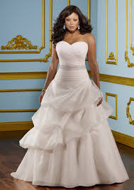 Wedding Dress For Curvy Wedding Dresses For Short And Curvy All Women Dresses