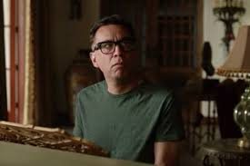 last man on earth u0027 fred armisen can u0027t play piano exclusive video