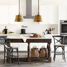 Kitchen Island Lighting Ideas Kitchen Lighting Creative Kitchen Lights Modern Kitchen Island