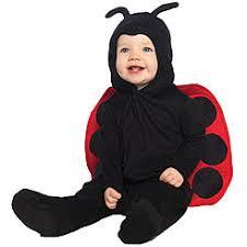 Discount Toddler Halloween Costumes Baby U0026 Toddler Halloween Costumes Ann Geddes Kmart