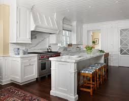 Traditional Kitchens Designs East Coast Traditional Traditional Kitchen Denver By
