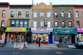 Cheap 2 Bedroom Apartments In Brooklyn 10 Best Brooklyn Neighborhoods On A Budget Streeteasy