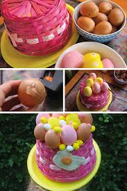 Easter Hat Decorations by 3 Fun Easter Hat Parade Ideas Childhood101