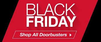 tilly black friday black friday doorbusters on www overstock com black friday
