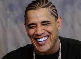Meme Generator Yo Dawg - obama yo dawg meme generator imgflip