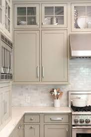 kitchen design backsplash gallery kitchen backsplash kitchen design 2016 easy kitchen backsplash
