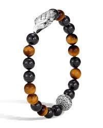south jewellery designers men s jewelry cufflinks at neiman
