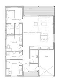 Modern House Floor Plans With Pictures Home Design Architecture On Modern House Plans Designs And Ideas