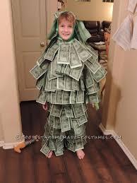 cheap costume ideas 74 best prize winning cheap costumes images on