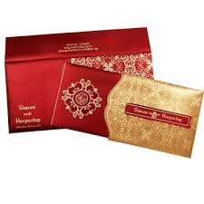 muslim wedding invitations order islamic muslim wedding cards from 1 indian wedding cards