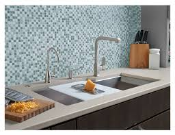 Rohl Pull Out Kitchen Faucet Rohl Happenings