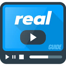 realplayer apk free free real player 2017 guide apk by productivesoft wikiapk