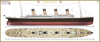 titanic floor plan deck plans rms titanic amazing titanic floor plan 5