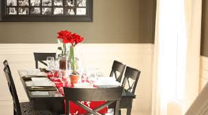 dining room trends dining room gratify cool dining room wallpaper famous dining