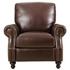 simpli home living room furniture furniture the home depot