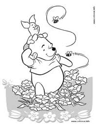 winnie pooh pictures picture winnie pooh graphics