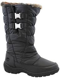 ugg s jillian boots best s winter boots mount mercy