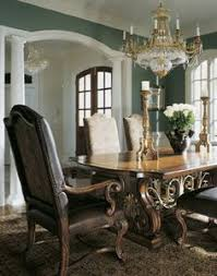 elegant formal dining room sets yuan tai aurora dining room brilliant elegant formal dining room