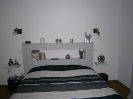 deco chambre tete de lit deco chambre tete de lit 4 suite parentale photo 29 tete de lit
