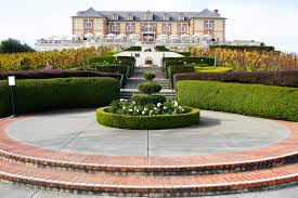 domaine carneros about chateau between eight gorgeous napa valley wineries you must visit it s not