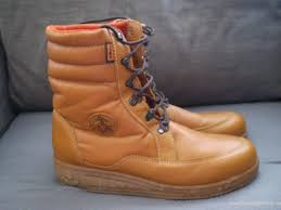 where can i find womens boots size 12 mens boots outlet boots unisex canada msp03207