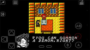 android nes emulator 15 best emulators for android new tech tips geeks
