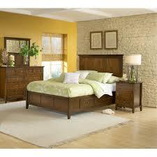 Storage Bedroom Furniture Sets Cal King Bedroom Sets Costco