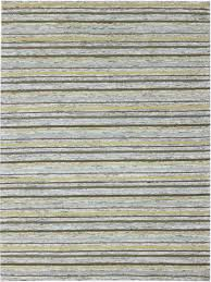 Modern Cheap Rugs by Hand Tufted Area Rugs Rug Shop And More
