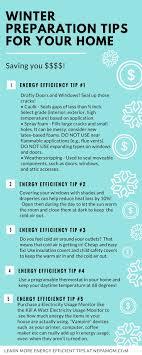 best 25 winter hacks ideas on nutella chocolate
