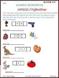 buy studybuddy grade 2 english kids practice worksheet