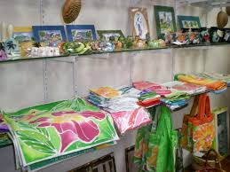 made in trinidad unique gifts souvenirs and shopping discover