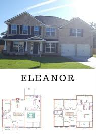floor plans for two story homes apartments floor plans for 2 story homes floor house plans
