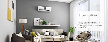 Air Conditioner For Living Room by Buy Ifb Split U0026 Dc Inverter Air Conditioners In India