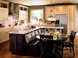 furniture stunning kitchen island table and islands combination