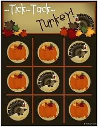 355 best thanksgiving preschool theme images on