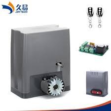 Automatic Patio Door Opener Joytech Automatic Sliding Patio Door Opener Dkc800ac Buy Door