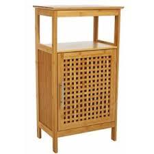 meuble de cuisine profondeur 30 cm meuble bas cuisine profondeur 30 cm achat vente meuble bas