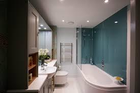 Home Hardware Design Centre Sussex by The Brighton Bathroom Company Luxury Bathroom Design In Sussex