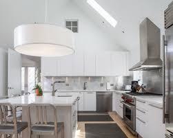 aluminum kitchen backsplash aluminum kitchen backsplash tiles