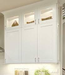 Kitchen Cabinet Door Types Kitchen Cabinet Door Types Affordable Custom Kitchens