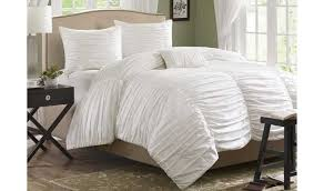 awesome lindstrom grey king duvet cover crate and barrel pertaining to full size duvet cover dfwago com