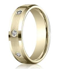 mens wedding rings men s wedding bands justmensrings