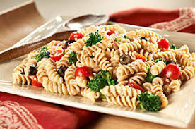 easy pasta salad with italian dressing kraft recipes